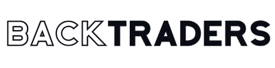 back traders logo