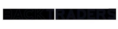 back traders logo